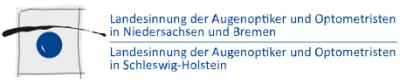 Landesinnung der Augenoptiker und Optometristen in Schleswig-Holstein, Niedersachen, Bremen